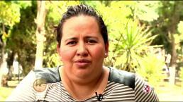 Cadena de ayuda en HOY: Marisol y su caso de sobrepeso