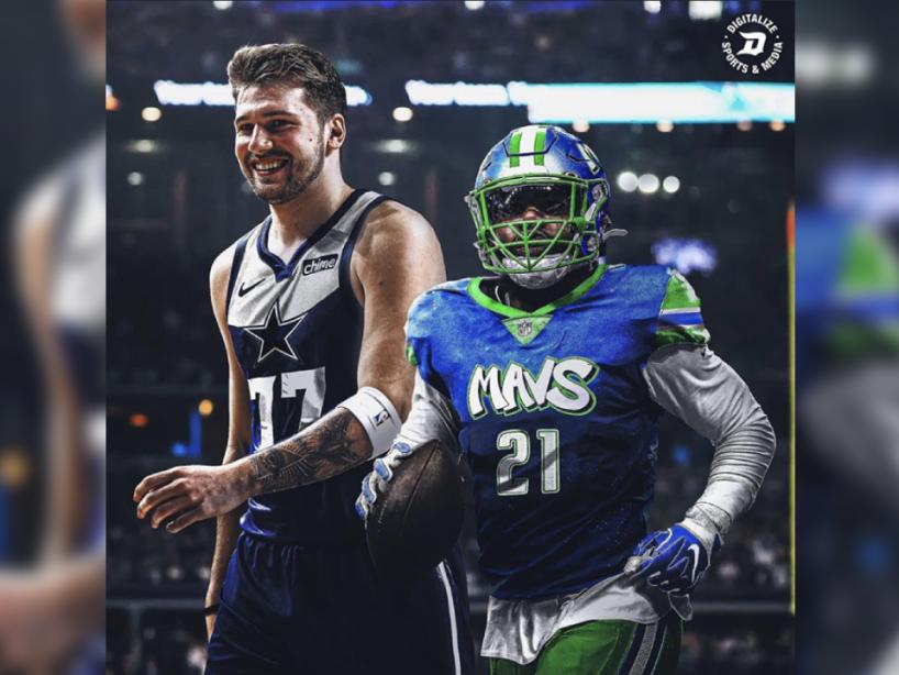 NFL Y NBA, 8.png
