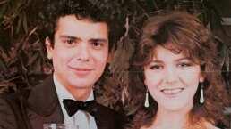 Jaime Garza revela detalles de su relación con Sylvia Pasquel
