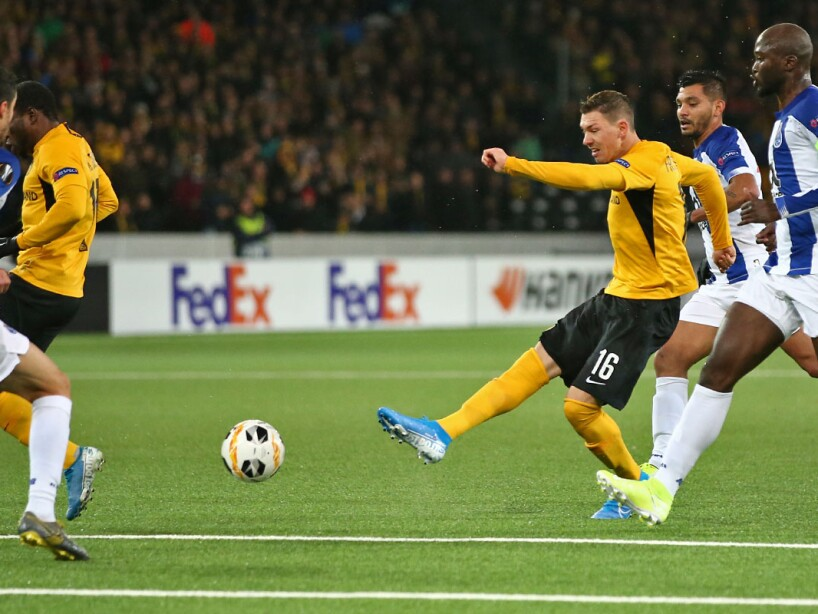 Young Boys vs Porto 10.jpg