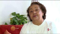 Cadena de ayuda: Lupita y su caso de cataratas