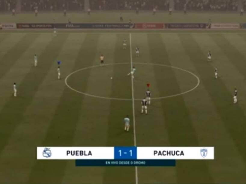 Pachuca vs Puebla eLiguilla MX (1).jpg