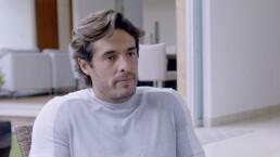 Este martes: ¿Aceptará Marisa hacerse cargo de la empresa de Marcelo?