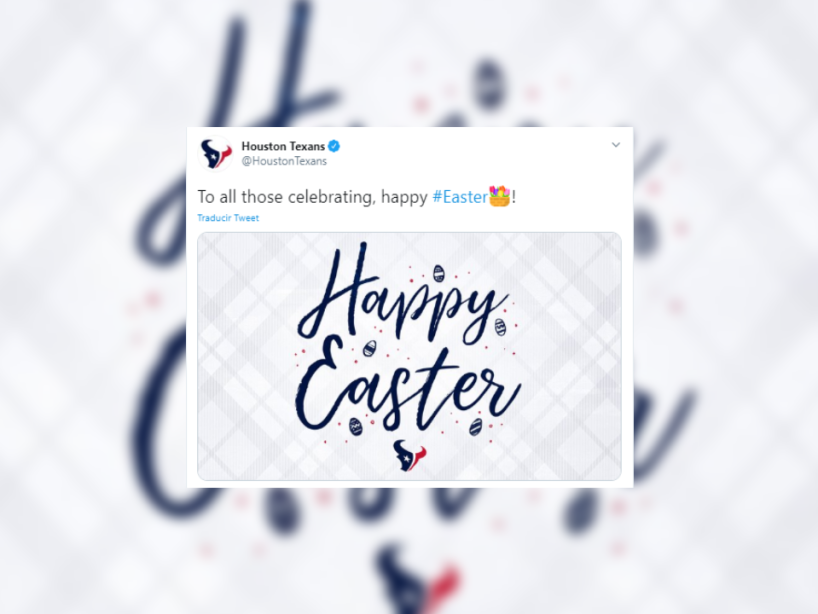 9 easter.png