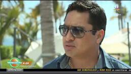 ¡Julión Álvarez niega acusaciones! Checa lo que dijo