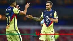 """Nico Benedetti: """"Poder volver a jugar es un orgullo para mí"""""""