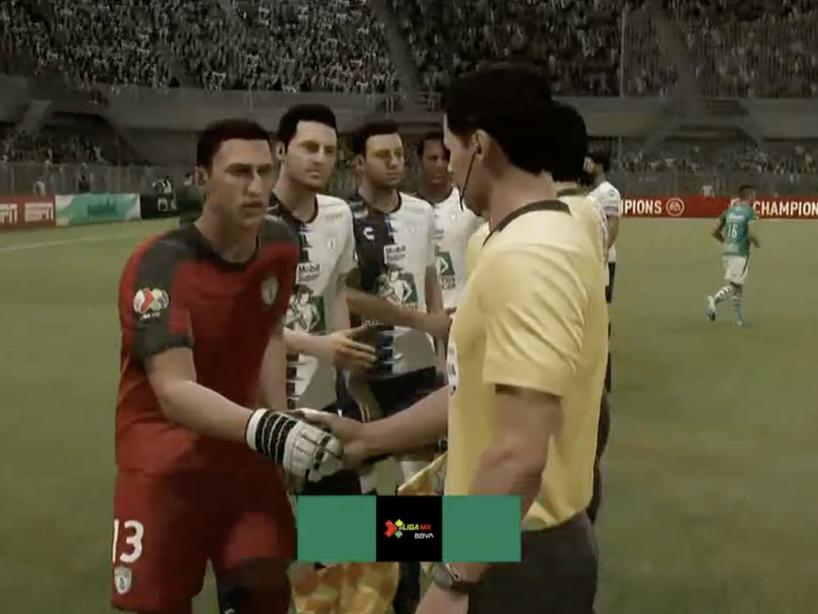 eLiga MX, Pachuca vs León, 12.png