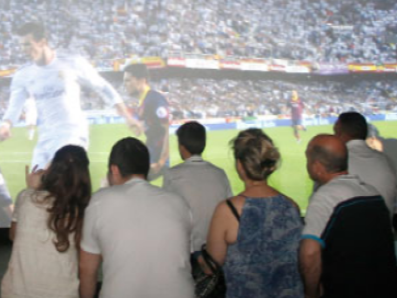 5 Santiago Bernabéu.png