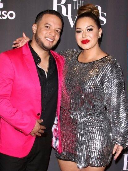 Chiquis Rivera y Lorenzo Méndez anunciaron su separación tras haber celebrado su primer aniversario de casados. En este hilo te contamos la polémica ruptura de la pareja que involucra a Mr. Tempo, empresario y restaurantero mexicano con el que fue relacionada la cantante.