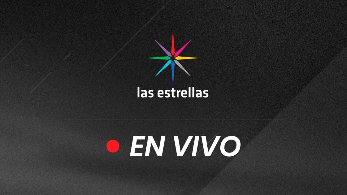 En Vivo | Las Estrellas TV