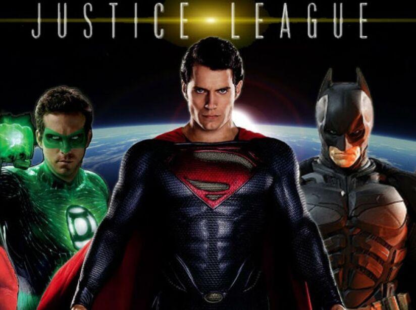 Justice League (2017) es el proyecto más ambicioso de Zack Snyder, sin duda será la cinta de súper héroes más explosiva. Aunque falta muchísimo para verla en cines.