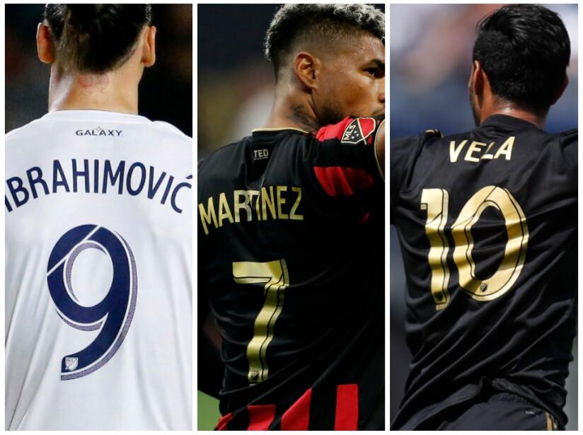 Camisetas MLS mx.jpg