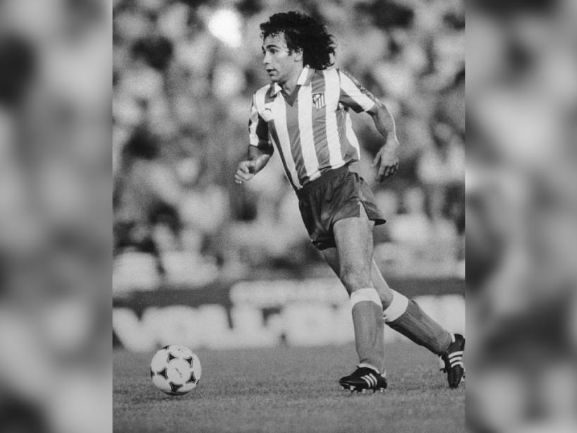 Hugo Sánchez, 6.png