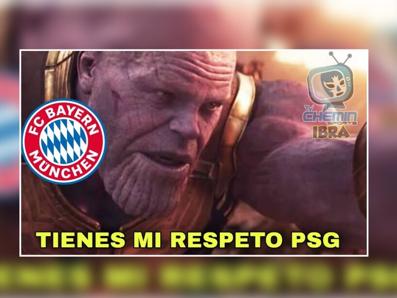 Memes Final UEFA Champions League1.jpg