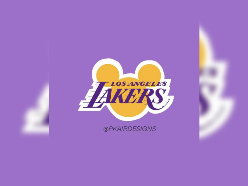 NBA X Disney, 1.png