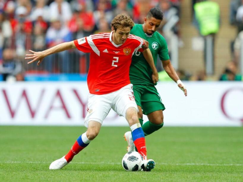 10 rusia vs arabia saudita mundial rusia 2018.jfif