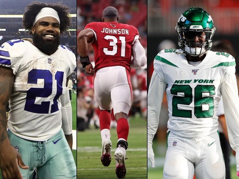 Top 10 corredores mejor pagados NFL-2.jpg