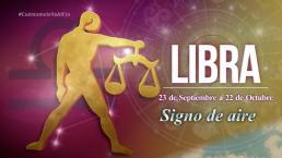 Horóscopo semanal para Libra, Escorpión y Sagitario (13 – 19 de enero)