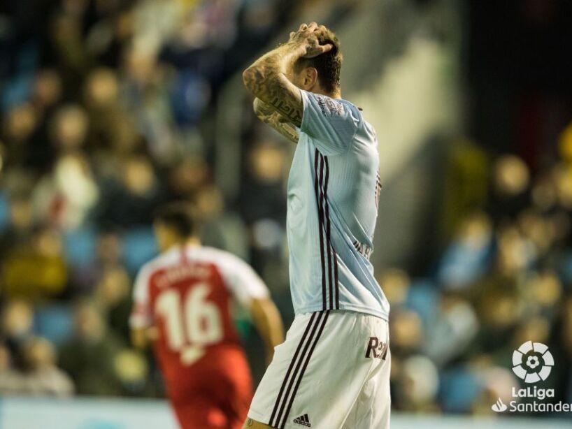 6 Celta de Vigo 2-1 Sevilla.jpeg