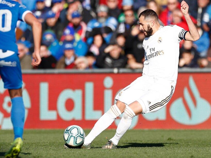 Getafe vs Real Madrid, 2 (RM).jpg