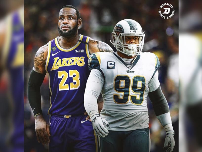 NFL Y NBA, 5.png