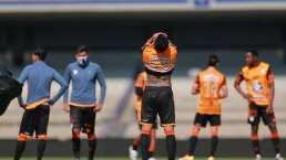 Pachuca va por dos refuerzos más para el Clausura 2021