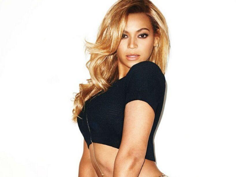 A sus 33 años, la cantante originaria de Nueva York acumula una riqueza valuada en 440 mdd.