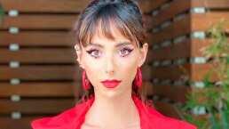 ¿Quién será Lola? El personaje que interpretará Natalia Téllez en 'Te Acuerdas de Mí'