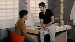 ¿Quién será 'Sebastián' en 'La Mexicana y el Güero'? Ve AQUÍ el casting de la telenovela