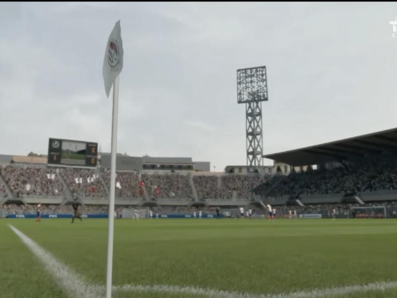 eLiga MX, San Luis vs Cruz Azul, 34.png