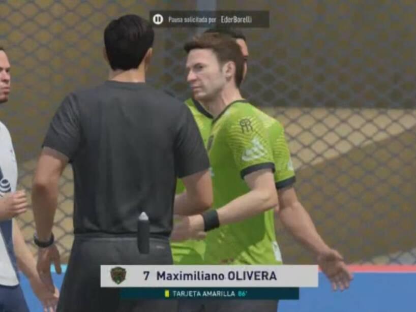 Juárez vs Puebla eLiga MX (31).jpg