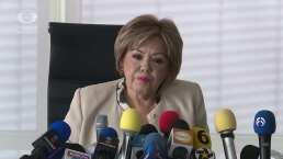 Silvia Urquidi donará una de las propiedades de Juan Gabriel para convertirla en museo