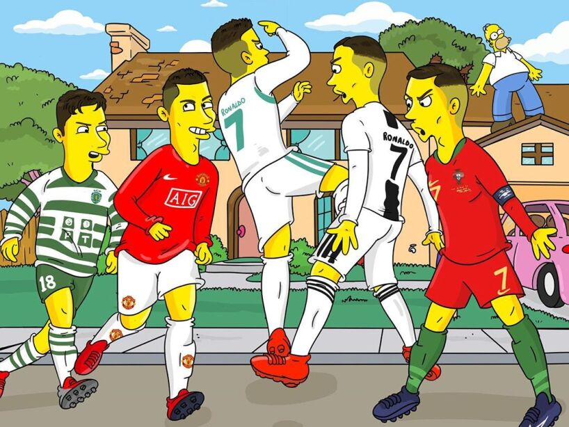 1 Cristiano Ronaldo.jpg
