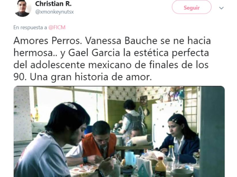 Rumbo al Ariel: ¿Qué película mexicana te marcó la vida?