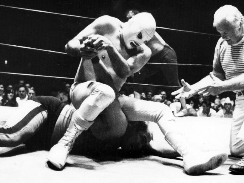 EL SANTO WWE.jpg
