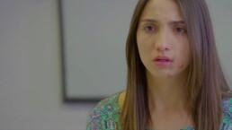 ESTE VIERNES: Jimena demostrará que su mejor amiga fue violada