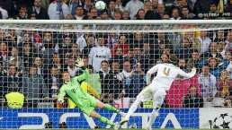 """Mourinho: """"Es la única vez que lloré en mi carrera tras una derrota"""""""