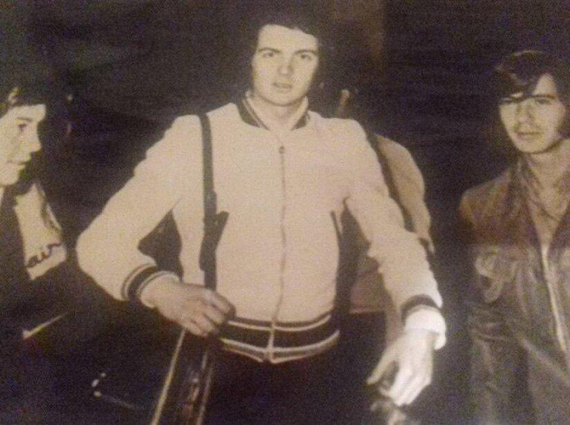 Fallece Camilo Sesto a los 72 años; aquí la trayectoria del 'Rey del romanticismo'