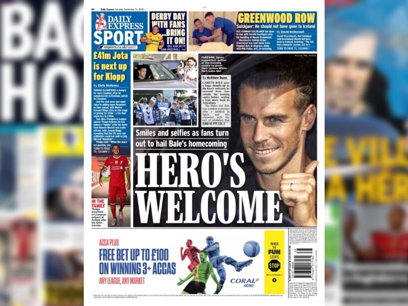 Gareth Bale Prensa Tottenham (2).jpg