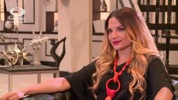 Natalia Jiménez, lista como coach para La Voz México