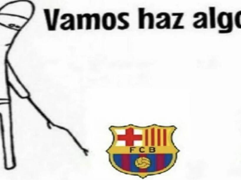 Memes Barcelona Bayern (2).jpg