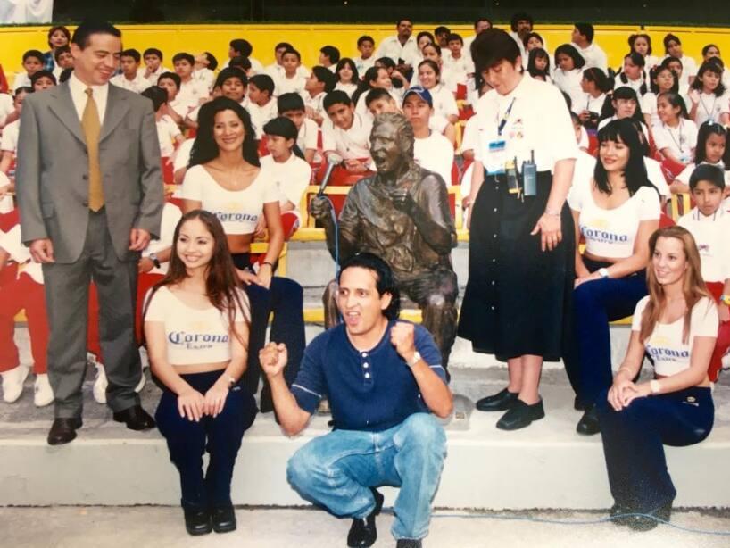 Ignacio Villanueva Aguirre, 3.jpg