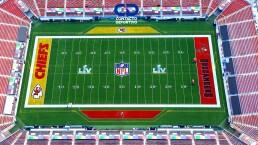 Memo Schutz nos trae datos curiosos de los Super Bowls