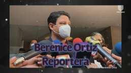Con Permiso: Giovanni Medina asegura que el matrimonio entre Ninel Conde y Larry Ramos no terminará bien
