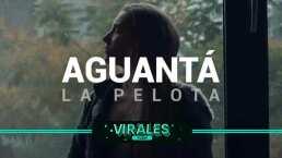 ¡Como Román! El emotivo mensaje de Argentina para quedarse en casa