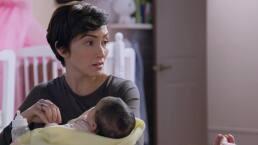 ¡Consejos para una mamá primeriza!