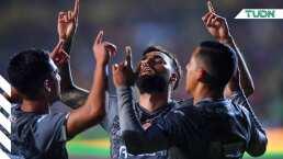 Fecha FIFA, un arma de doble filo para clubes de la Liga MX