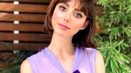 Natalia Téllez: La voz millennial de 'Netas Divinas'