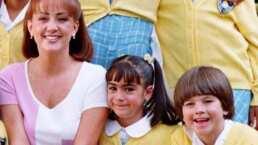 """Nicole Durazo, estrella de '¡Vivan los Niños!', desmiente su muerte: """"Estoy bien"""""""