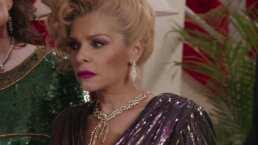 Este jueves: Silvia descubrirá la traición de Livia